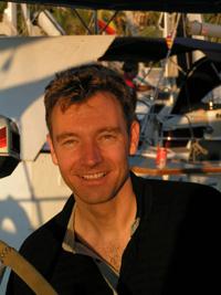 Ludwig Brackmann